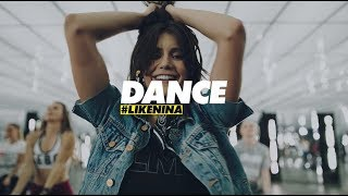 DANCE #LIKENINA | 40-minute Reebok x Les Mills BODYJAM Workout