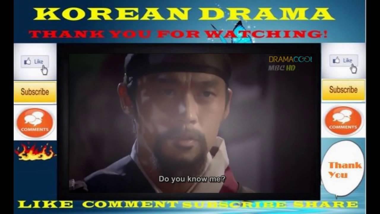 Damo episode 02 english subtitle