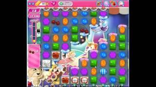 Candy Crush Saga Level 1403 No Boosters