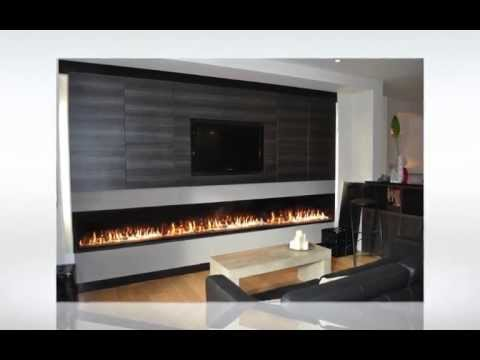 chemin es gaz par atry home youtube. Black Bedroom Furniture Sets. Home Design Ideas