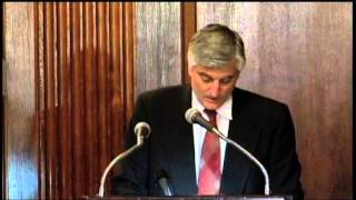 Morality of Public Debt Debate (Video 4 of 7)