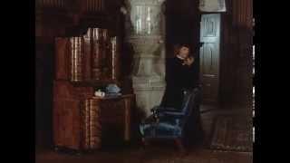 Вертер Жюль Массне Фильм опера 1985(Петер Дворски)