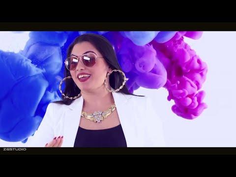 Balogh Trió Gina -Jól érzem magam [Official ZGStudio video]