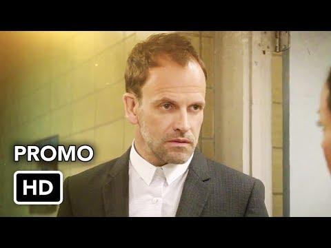 Elementary Season 6  HD
