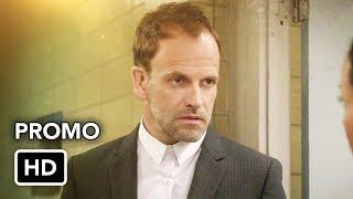 Elementary Season 6 Promo (HD)