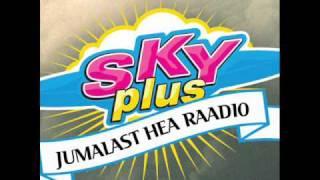Sky Plus Tlkelugu Lmfao Suguline ja Ma Tean Seda LMFAO - Sexy and I Know It.mp3