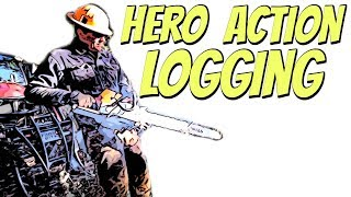 hero-action-micro-logging