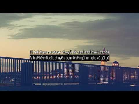 [Vietsub + Lyrics] This Feeling - The Chainsmokers Ft. Kelsea Ballerini
