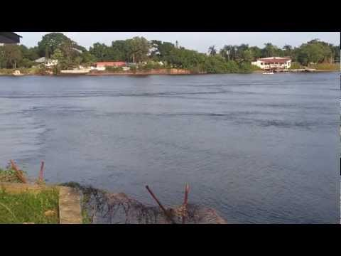 River View Monrovia - Liberia