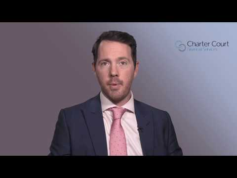 Fund Update - Charter Court bought at IPO 16/24