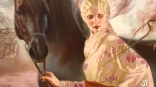 Bijan Mortazavi  - Boghz / Svetlana Valueva - paintings