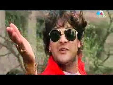 Chhaudi ke salavar samiyana bhail (Khesari lal) www.bhojpurigana.in