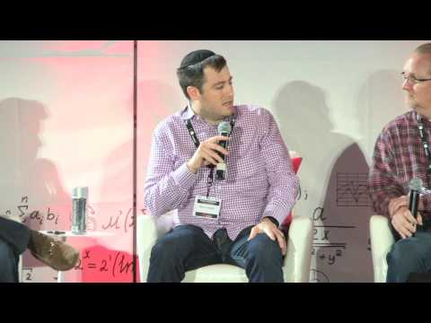 $10M Amazon Sellers Panel - Moderated By Peter Kearns | Feedvisor