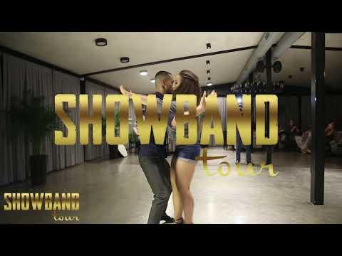 Showband Qrupu - Toy, Ad Gunu,Xina, Acilis,Party (aparıcılıq,konkurslar, Halay Ritm Davul Drums şou)
