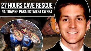 27 HOURS IMPOSSIBLE CAVE RESCUE THE JOHN JONES STORY | Kaalaman