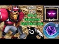 Download mp3 Anubis | Solo Dungeons inc 7-10 | Castle Clash for free