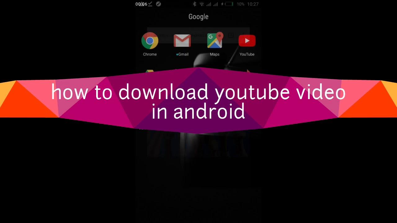 Download youtube videos as mp4 chrome | leawo tutorial center.