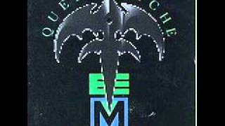 Track 7 of Queensryche's Empire remastered CD DISCLAIMER: I did not...
