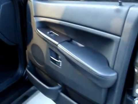 2009 jeep srt8 hennessey for sale  YouTube