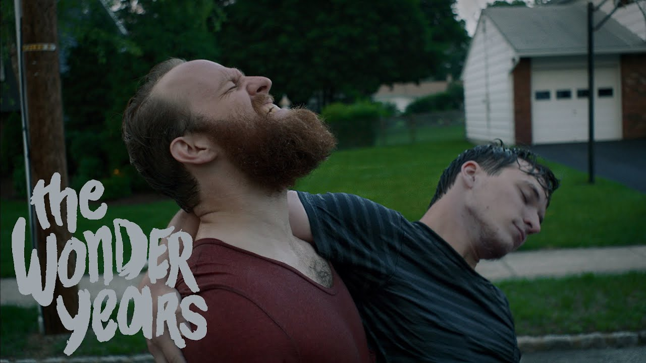 the-wonder-years-cardinals-official-music-video-hopeless-records