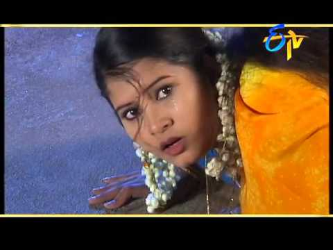Anthahpuram Serial Title Song