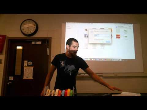 Microbiology Lab Exam 1 FA15 (review Q&A)
