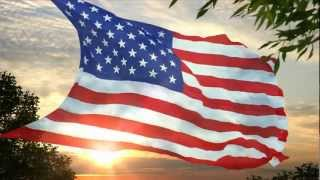 """The Washington Post"" — US Army Ceremonial Band"