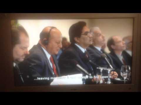 Defense Intelligence Agency UFO Document Peru 1980