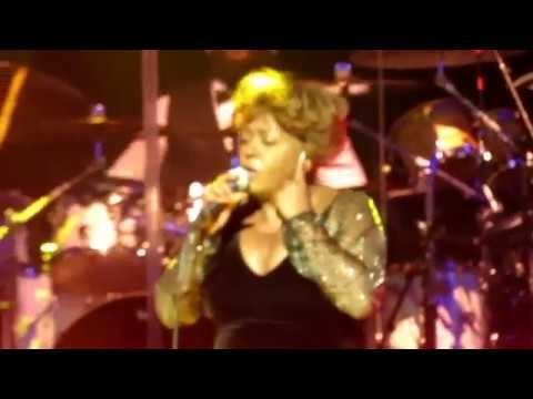 Anita Baker- I Apologize- Louisville, KY (7.25.18) (multi cam)