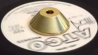 Chick Carlton - Preach Love - Atco: 6763 DJ