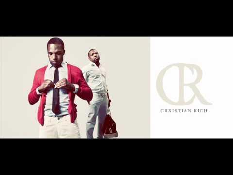 Christian Rich - Countdown