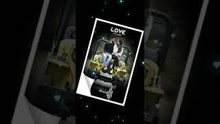 Saibo Song Ringtone | New Love Ringtone | New Ringtone | Badal Kumar Ki Ringtone