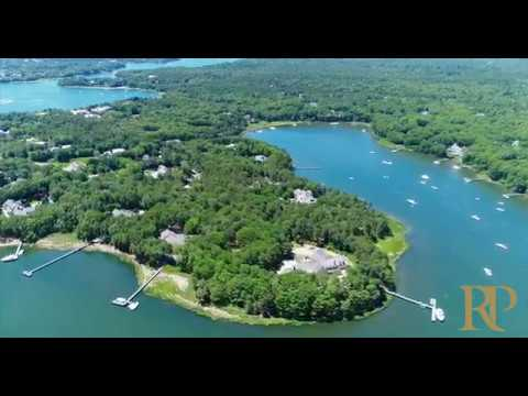 240 Baxters Neck Road, Marstons Mills, MA | Cape Cod