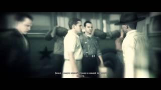 L.A. Noire Прохождение #1 (Патрульная служба)(Моё самое первое видео и первый летсплей ОБЯЗАТЕЛЬНО ПОДПИШИТЕСЬ И ПОСТАВЬТЕ LIKE !!!, 2014-08-11T14:10:51.000Z)