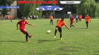 20170820 Slavia Klevan FULL