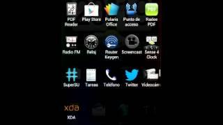 Cual es mi numero de Telefono Chip?(, 2012-09-05T03:52:26.000Z)