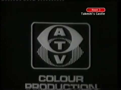 ATV Colour Production/Carlton International (1972/1999)