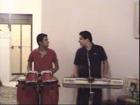 BANDARI IRANI BANDAR E ABBAS 2005