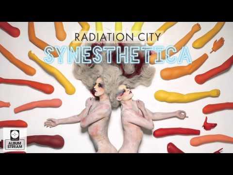 Synesthetica (Album Stream)