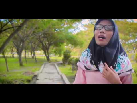BOBA E - Nurmidha (Official  Video Clip ) Full HD Qasidah Maluku utara