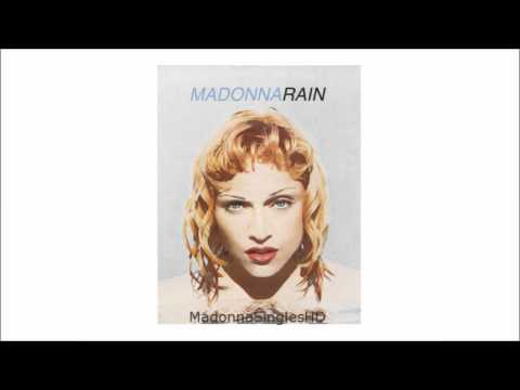 Madonna - Fever (Shep's Remedy Dub)