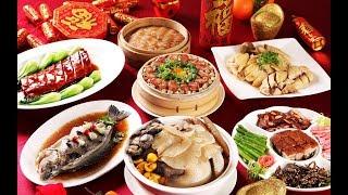 法国人嫌弃中餐不精致,直到来中国吃一顿才恍然:是我目光短浅了
