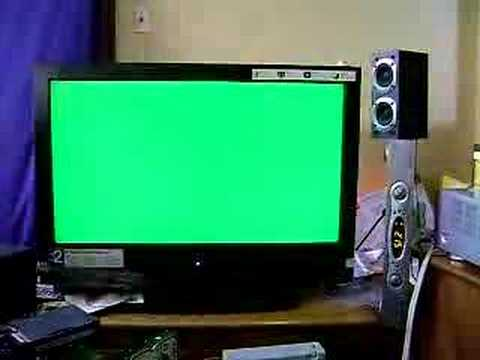 how to connect hdmi to westinghouse tv