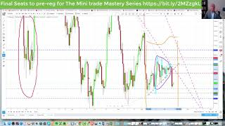 Crypto Market Signals us Back