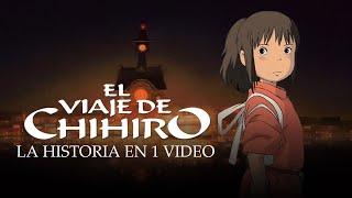Directos de Lunes a Viernes 8:00 pm (MX) en mi pagina de Facebook: https://www.facebook.com/soyfedelobo Te dejo mis demás canales: Fedelobo: ...