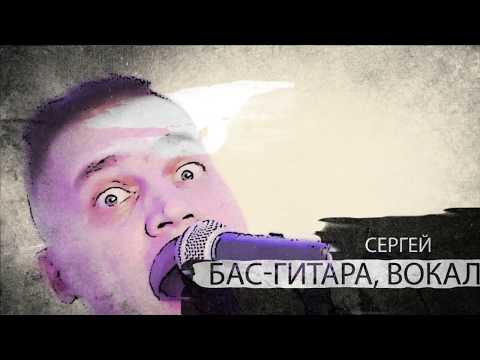 www.j-bond.ru