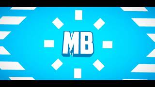 intro for MB roblox and more