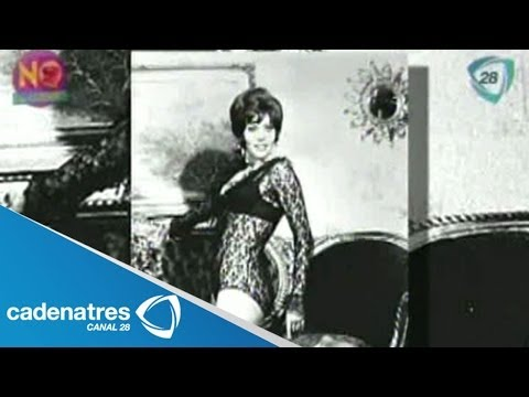 Ana Bertha Lepe fallece por complicación de una cirugía