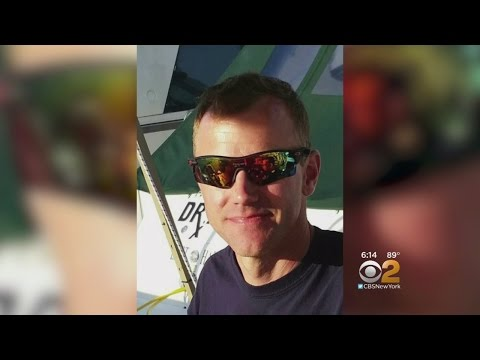 Boater Found Dead In Great South Bay