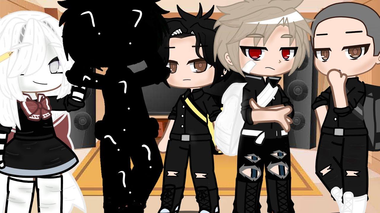Download Past Bakugou and Bullies react to Deku (Ft. Y/N ✨) Y/N x V!Deku? (First reaction vid) |DESC|